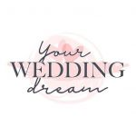 Your Wedding Dream